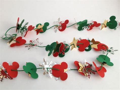 best 25 disney christmas crafts ideas on pinterest