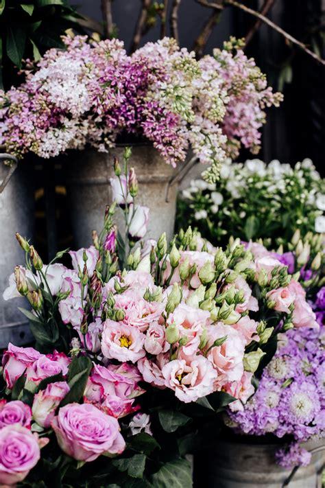 wild  heart pretty flower shop  liberty london tvg