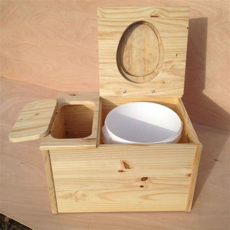 meuble bar separation cuisine fabrication toilette seche exterieur nouveaux modèles de