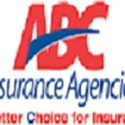 As an independent agency, we find the best. ABC Insurance Agencies - 1621 MacArthur Dr, Alexandria, LA - 2019 All You Need to Know BEFORE ...