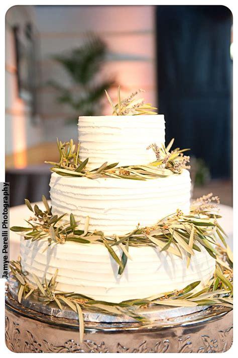 33 Best Italian Themed Wedding Images On Pinterest
