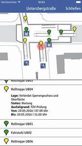 Mvg Fahrplanauskunft München : app123 mvg fahrinfo m nchen ~ Orissabook.com Haus und Dekorationen