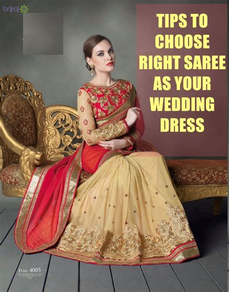 images  indian fashion tips  quotes