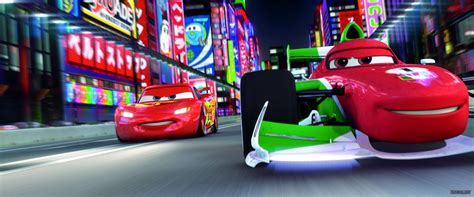 Car Wallpapers Cars 3 by Disney Pixar Cars 2 Background For Mini 3