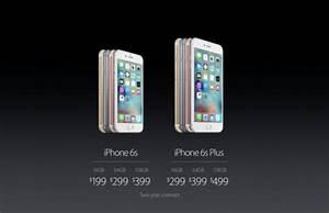 M: Apple iPhone 6 Plus Unlocked Cellphone, 128GB