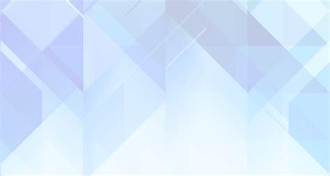 transparent background illustrator abstract transpa background png impremedia net