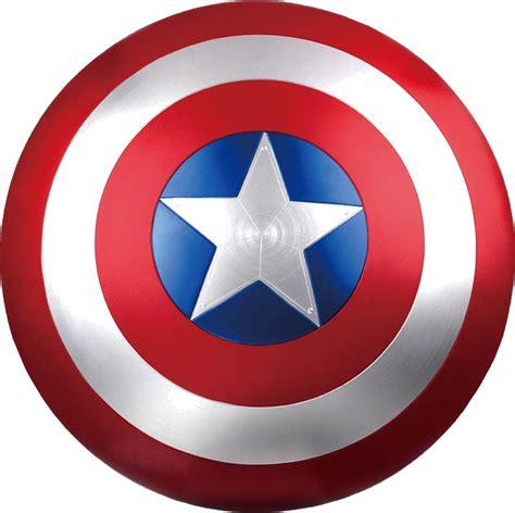 capt america logo 1 captain america the winter soldier captain america s