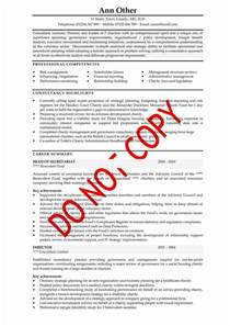 resume format filetype pdf construction project superintendent resume resume template 2017
