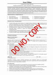 post resume anonymously biz business finance