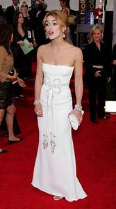 Keira Knightley Chanel : 1000 images about seras victoria on pinterest keira knightley victoria and domino harvey ~ Medecine-chirurgie-esthetiques.com Avis de Voitures