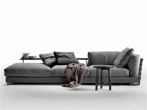 Sofa nyc modular sofa corner contemporary fabric nyc for Leather sectional sofa nyc