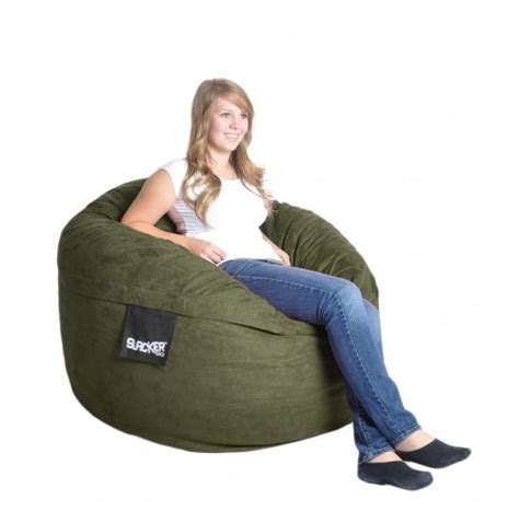 540 best best bean bag images on