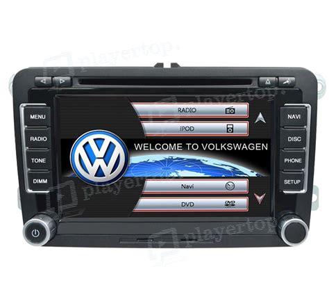 auto radio vw caddy
