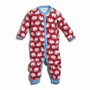 Pyjama En Anglais : mettre son pyjama en anglais voitures disponibles ~ Medecine-chirurgie-esthetiques.com Avis de Voitures