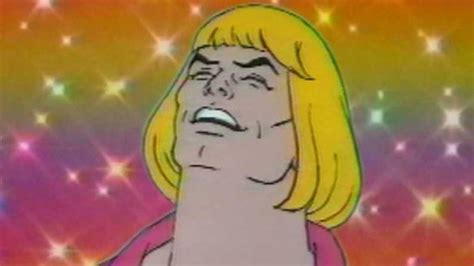 He Man Meme - he man sings heyyeyaaeyaaaeyaeyaa video gallery know your meme