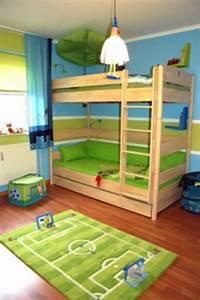 Kinderbett Für Kleines Zimmer : multifunktionsbett die perfekte l sung f r kleine r ume ~ Bigdaddyawards.com Haus und Dekorationen