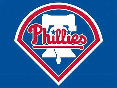 Philadelphia Phillies Mlb Sports Tv Mets Baseball
