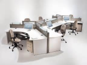 Interior Design New Home Ideas Modern Office Desks Size Home Ideas Collection Building Modern Office Desks