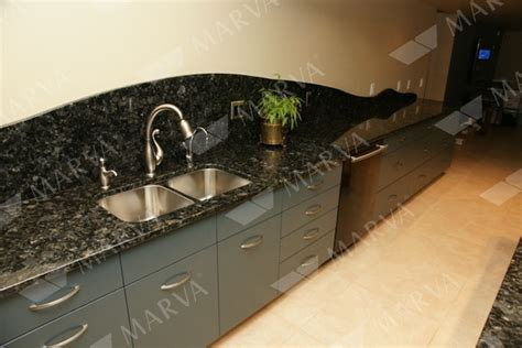 volga blue granite from ukraine marva marble and granite