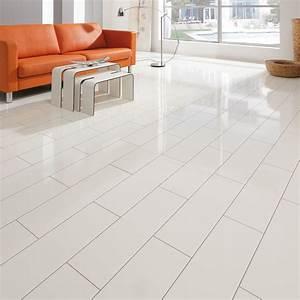 Vinylboden Fliesenoptik Küche : laminat hochglanz klick laminat elesgo superglanz ~ A.2002-acura-tl-radio.info Haus und Dekorationen