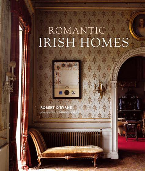home interiors ireland interior design www pixshark images