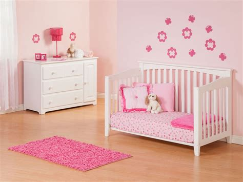 Toddler Beds For Girls Modern Bedroom Ideas With Toddler