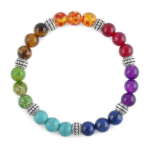 chakra stones ideas  pinterest chakra crystals chakra healing stones  crystal