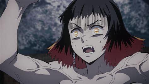 Pin on Demon Slayer: Kimetsu no Yaiba