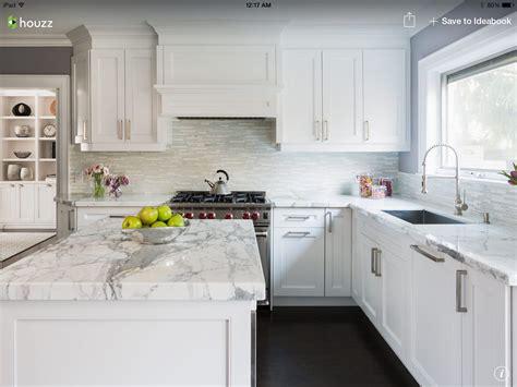 Kitchen Backsplash Ideas Houzz by White Kitchen Houzz Kitchen Remodel