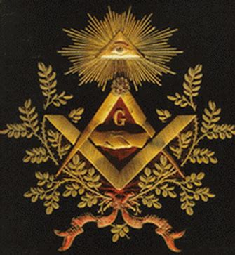 Définition Du Mot Vanité by R 233 V 232 Lation Sur La D 233 Finition Du Mot Illuminati