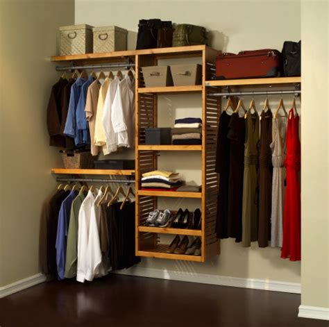 best built in closet systems 187 design and ideas