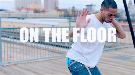 on the floor icejjfish cover the best of the worst jj fish s covers hellobeautiful
