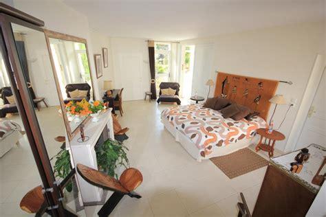 chambre de commerce seine et marne chambre d 39 hôtes provins seine et marne location de
