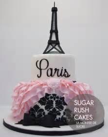 wedding ideas celebration cakes sugar cakes montreal