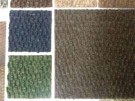 indoor outdoor carpet s carpet vidalondon