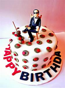 Best Birthday Images For Men  9271