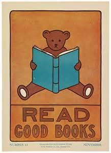 Good Read Books
