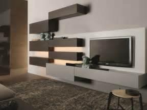 designer wohnwand modern 55 einrichtungsideen fürs moderne wohnzimmer im jahr 2015