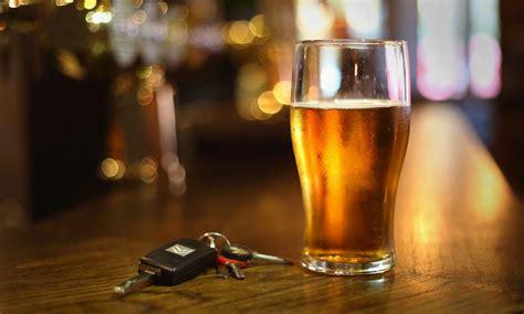 age si鑒e auto ricerca shock inglesi ubriachi alla guida per natale motorage generation