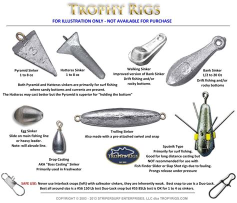 types  fishing hooks driverlayer search engine