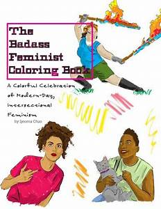 Holiday Gift Guide for Empowering s The 2015 Edition AAUW