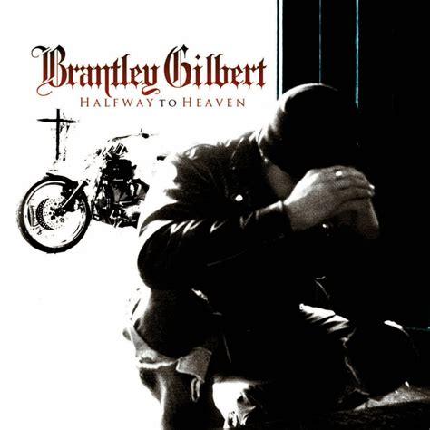 brantley gilbert télécharger cds