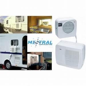 Clim Portable Pas Cher : climatiseur de caravane portable et mobile laminox ~ Dailycaller-alerts.com Idées de Décoration