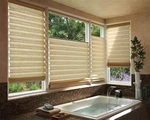 Moderne Gardinen Wohnzimmer : moderne gardinen fur wohnzimmer nett gardinenmuster ~ Sanjose-hotels-ca.com Haus und Dekorationen