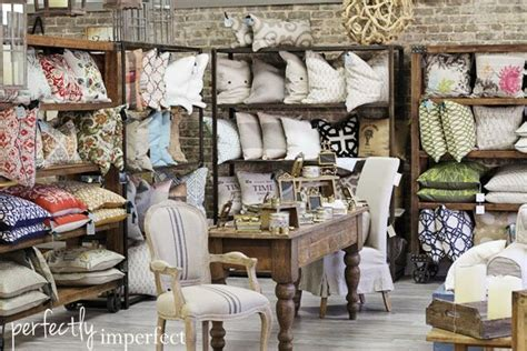home decor store  pinterest french home decor asian
