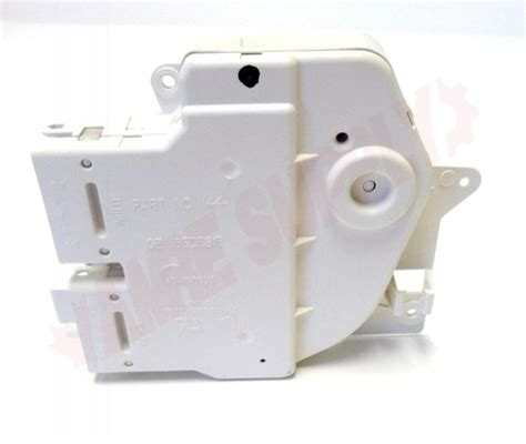 wgf ge dishwasher sequence switch amre supply
