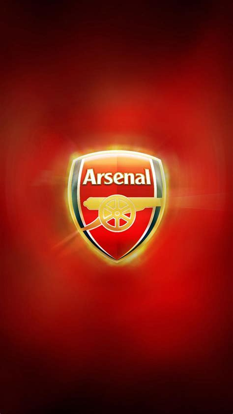 Follow the vibe and change your wallpaper every day! Arsenal Phone Wallpapers - Wallpaper Cave