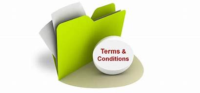 Terms Conditions Service Pricing Disclaimer Condition Agreement