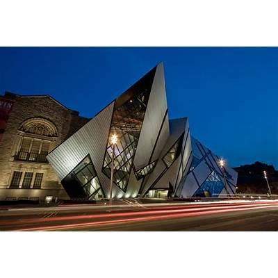 Things to Do in Toronto20 Attractions for Visitors and