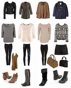 Tenue A La Mode : mode hiver 2016 ado fille ~ Melissatoandfro.com Idées de Décoration
